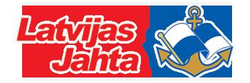 Яхт-клуб Латвии Latvijas Jahta | Marina Yacht Club Latvia