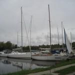 яхт-клуб Латвии latvijas jahta яхта