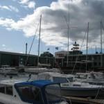 яхт-клуб Латвии latvijas jahta севис