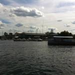 яхт-клуб Латвии latvijas jahta