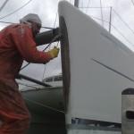 яхт-клуб Латвии latvijas jahta сервис